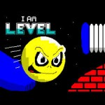I Am Level – Des pixels et de la musique 8bits #retrogaming