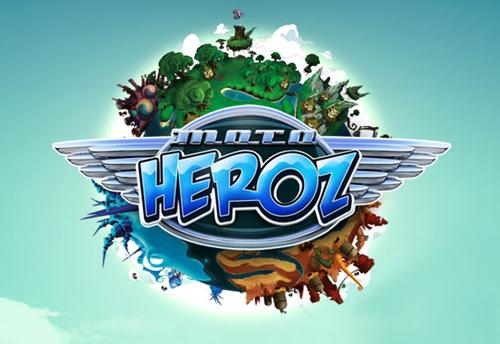 MotoHeroz_logo