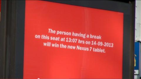 Nexus 7 kitkat bis