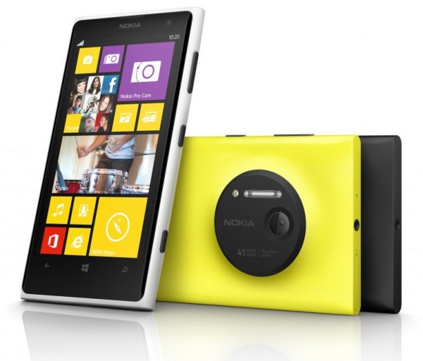 Nokia-Lumia-1020-Color-Range-600x512
