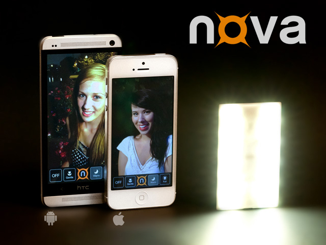 Nova-wireless-flash-1