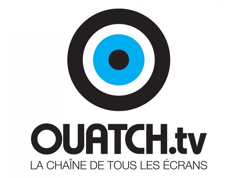 OUATCHTV-lachainedetouslesecrans-fdblanc