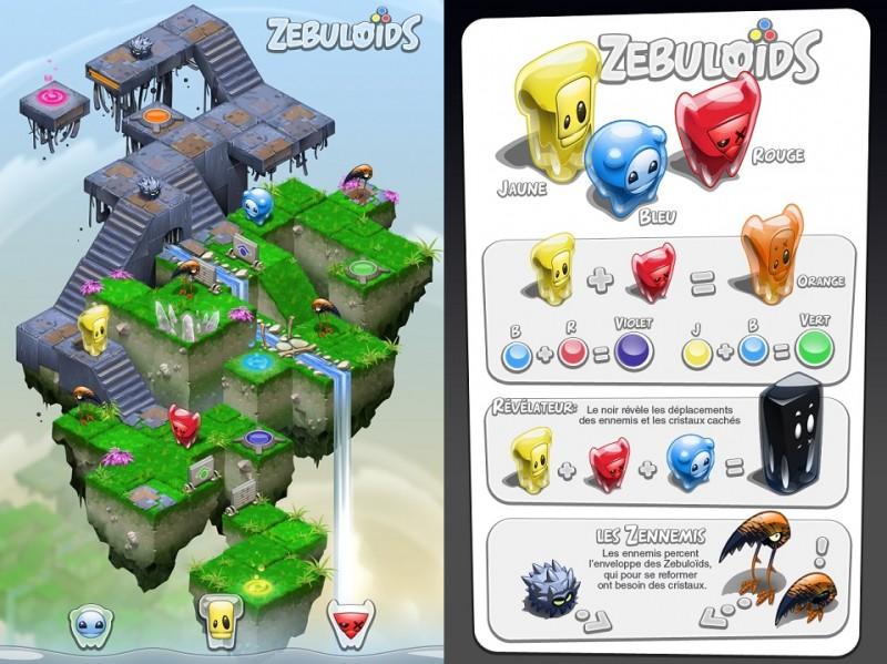 Zebuloids-1