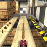 LEGO Pullback Racers – Tirez et lâchez !