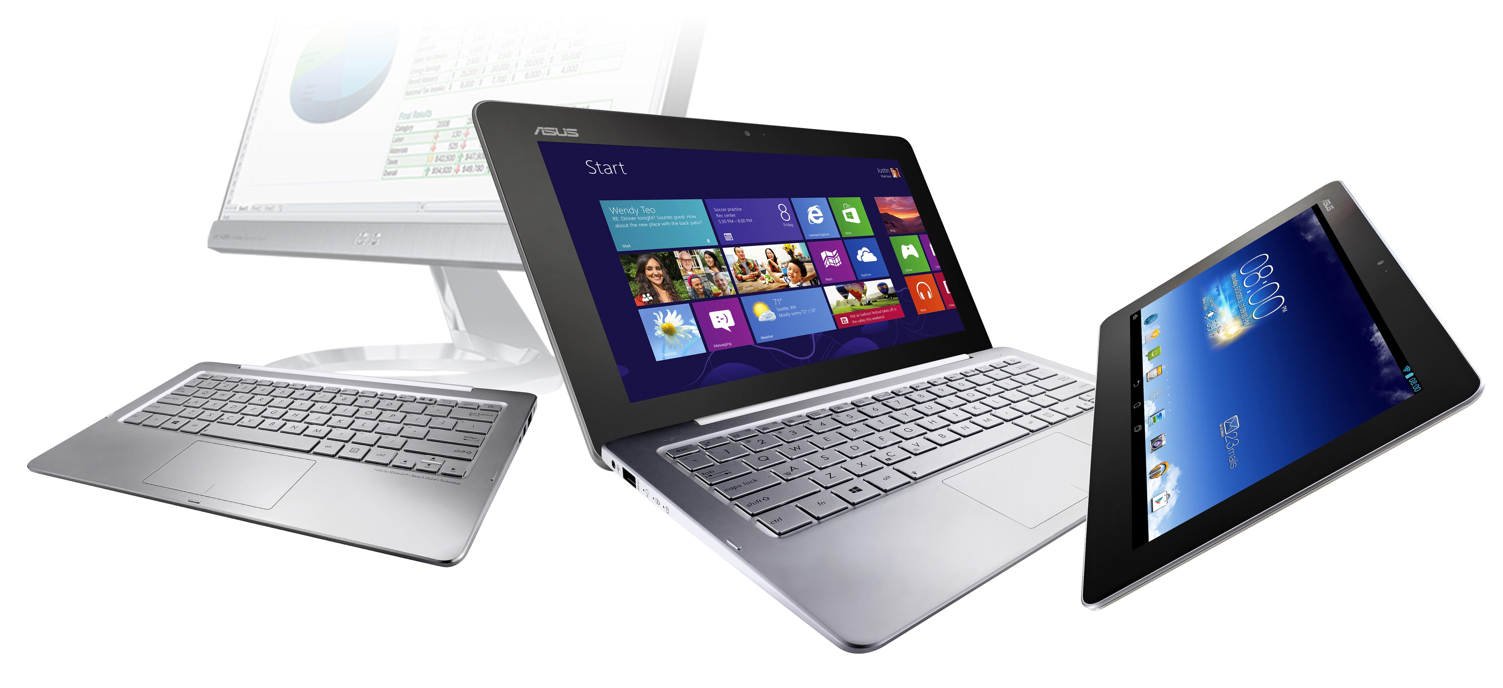aa81fd2e6dad2833_ASUS-Transformer-Book-Trio_2