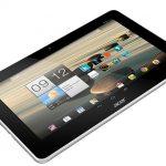Iconia A3 – La nouvelle tablette 10 pouces d'Acer #IFA2013