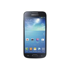 http://track.effiliation.com/servlet/effi.redir?id_compteur=12757857&url=http://www.priceminister.com/offer/buy/219987343/samsung-galaxy-s4-mini-8-go-noir-android-4-2-2-jelly-bean.html