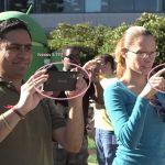 LG Nexus 5 – De nouveaux leaks, et la fin de son prédecesseur ?