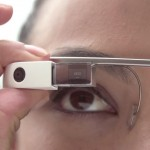 Boutique – Le market d'application pour Google Glass sortira en 2014