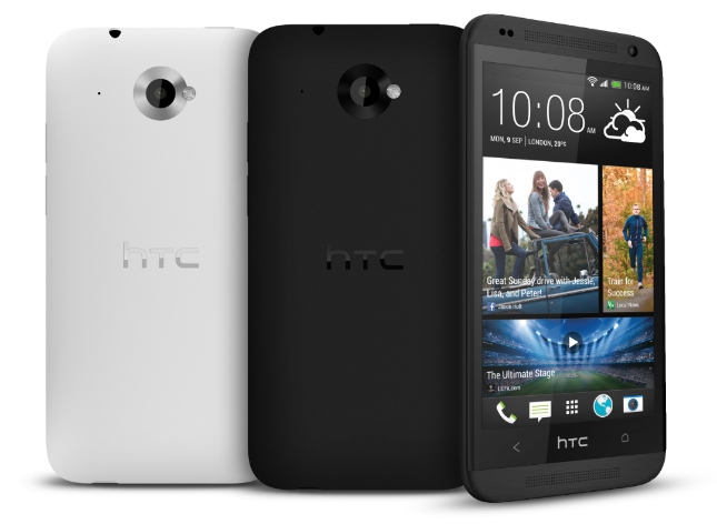 htc-desire-601-press-image-1