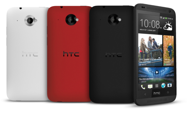 htc-desire-601-press-image-2 (1)