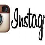 Instagram – De la publicité avant l'année prochaine