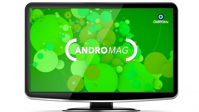 logo-dans-tv-andromag-1920x1080