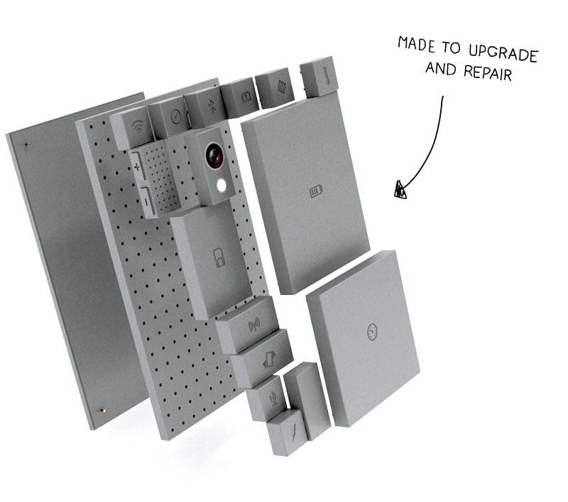 phoneblock4