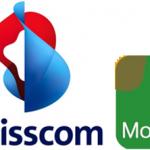 Google Play – Le paiement via opérateur disponible en Suisse et en Belgique (Swisscom et Mobistar)