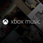 Xbox Music – Microsoft rend disponible l'application de son service de streaming