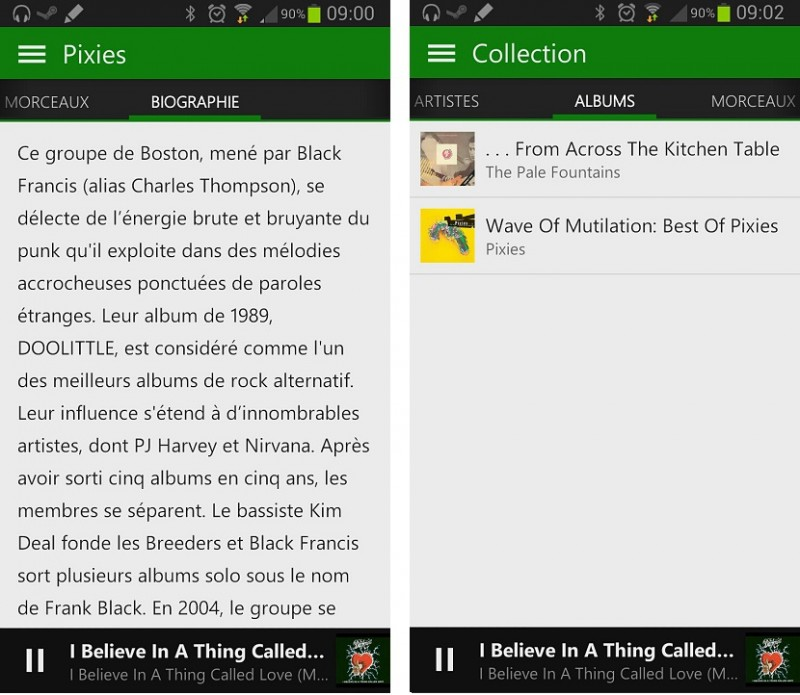 xbox-music-android-2