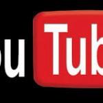 Youtube – L'option de lecture de vidéos hors connexion en approche