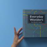Samsung Galaxy Note 3 – Une jolie publicité en stop-motion