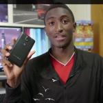 [EDIT] Samsung Galaxy Note 3 – Top 10 des fonctionnalités et portage sur Galaxy Note 2 [root]