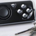iMpulse – Le porte-clé manette de jeu prend maintenant en charge Android #kickstarter