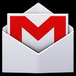Gmail – Bientôt des publicités ?