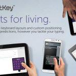 SwiftKey – Une nouvelle version qui va mettre encore plus de claviers au placard