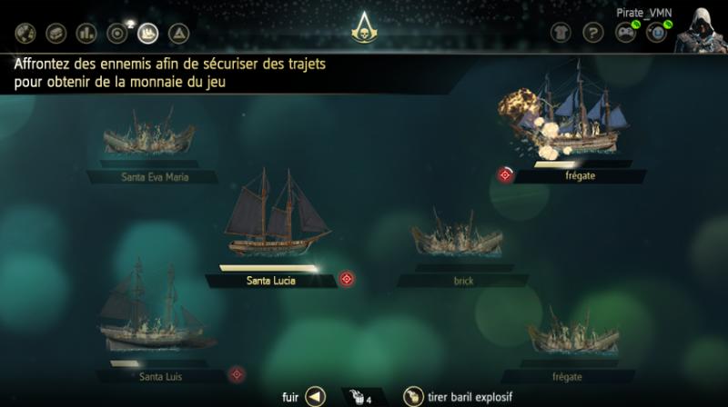 Assassin's Creed® IV Companion2