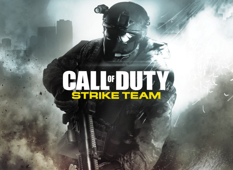 Call_of_Duty_Strike_Team_key_art