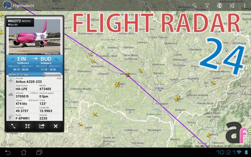 Flight Radar 24.png