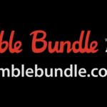 [M[MAJ]umble Bundle 7 – 6 + 3 jeux multi-os compatibles Andoid #bonplan