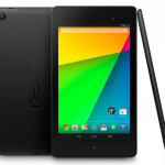 Nexus 7 2013 – Le Test Vidéo