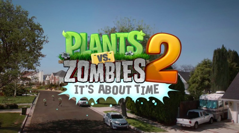 Plants-vss-Zombies-2-teaser-001