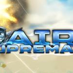 Sky Gamblers Air Supremacy – Maîtrisez votre avion de combat