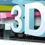 SlidePad 3D – La tablette 3D sans lunette de Memup