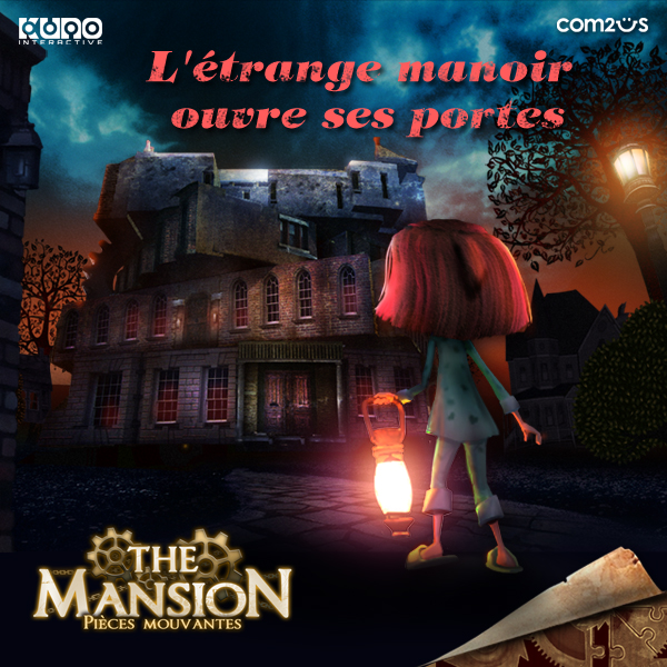 The_Mansion_fr(2)