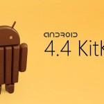 Android KitKat 4.4 présenté aujourd'hui d'après une invitation Google … Puis repoussé