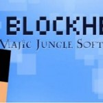 The Blockheads – Le Minecraft en vue de profil disponible sur Google Play