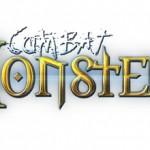Combat Monsters – Un RPG tactique c'est bien aussi