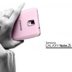 Samsung Galaxy Gear – La compatibilité étendue à 8 autres mobiles