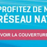Bouygues Télécom – Un week-end de surf gratuit et illimité