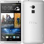 HTC One Max : prise en main en vidéo et premières impressions