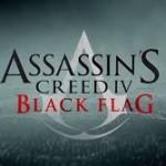 Assassin's Creed IV – L'application compagnon disponible sur Google Play
