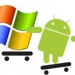 Big Fish et BlueStacks veulent faire tourner les jeux Android sur Mac et PC