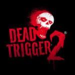 Dead Triger 2 – On va pouvoir dessouder du #zombie pour Halloween !