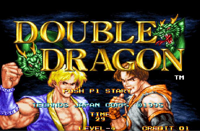 mvs-double-dragon-titre