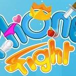 Phone Fight – Grosse mise à jour et promo sur des achats in-app pendant une semaine