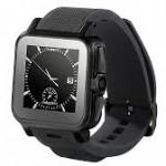Smartwatch SimValley AW-414.Go – Une montre intelligente à moins de 200 euros