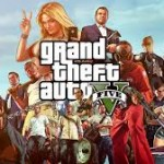 Grand Theft Auto iFruit – L'application Android pour GTA V enfin disponible