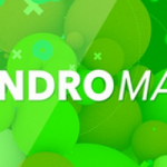 Andromag S01E06 – Le replay de l'émission 100% Android disponible #andromag